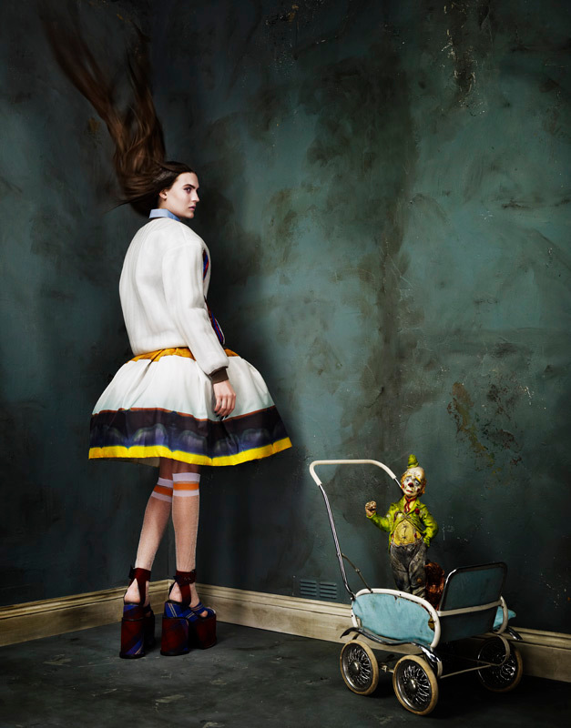 dansk-fashiontography-3