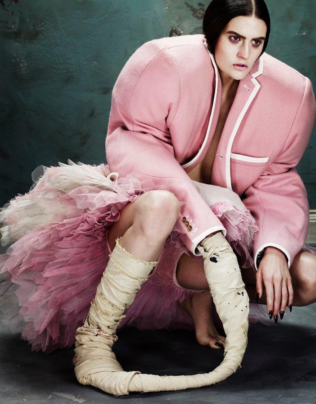 dansk-fashiontography-4