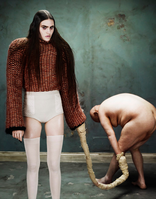 dansk-fashiontography-5