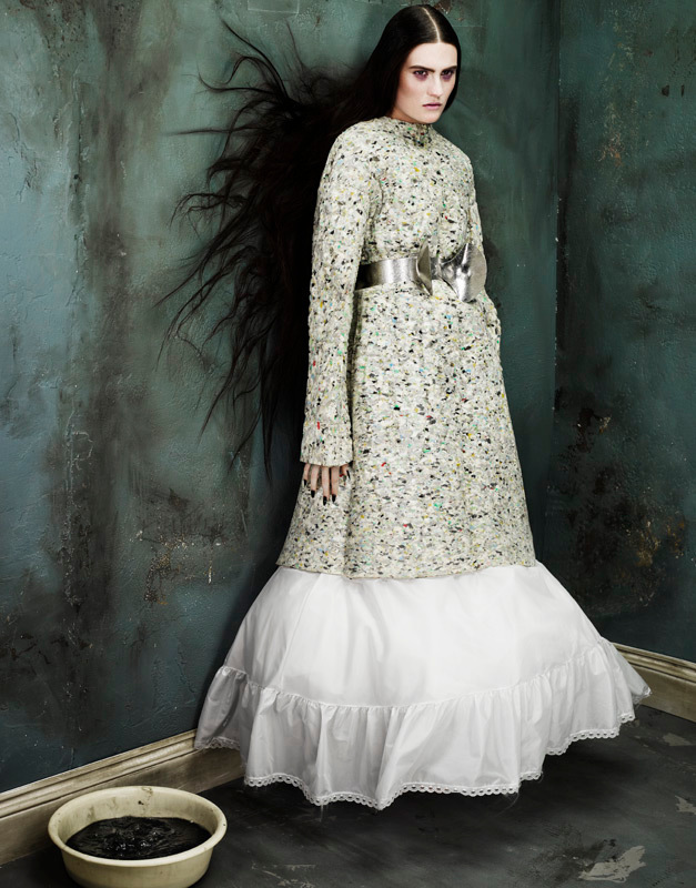 dansk-fashiontography-6
