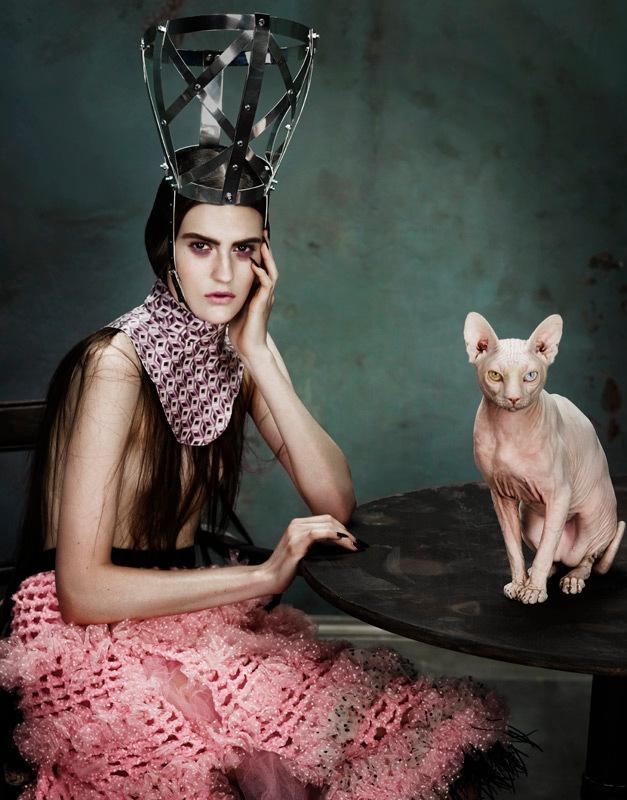 dansk-fashiontography-7
