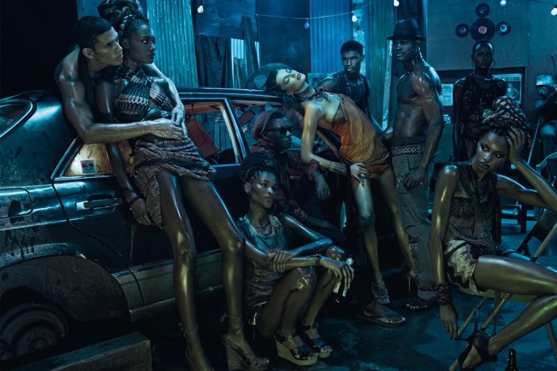LetsGetLost-fashiontography-2