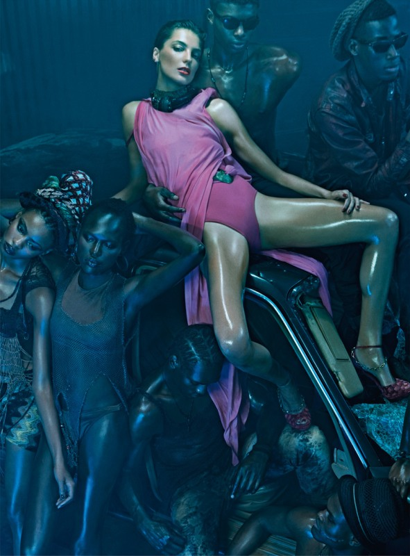 LetsGetLost-fashiontography-9