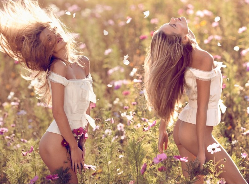 edita-camilla-akrans-fashiontography-2