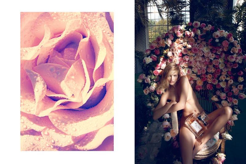 edita-camilla-akrans-fashiontography-3