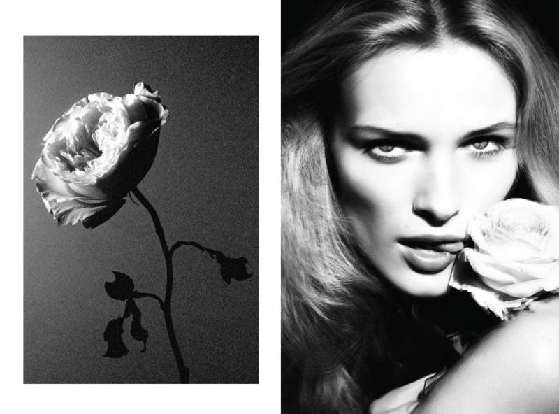edita-camilla-akrans-fashiontography-4