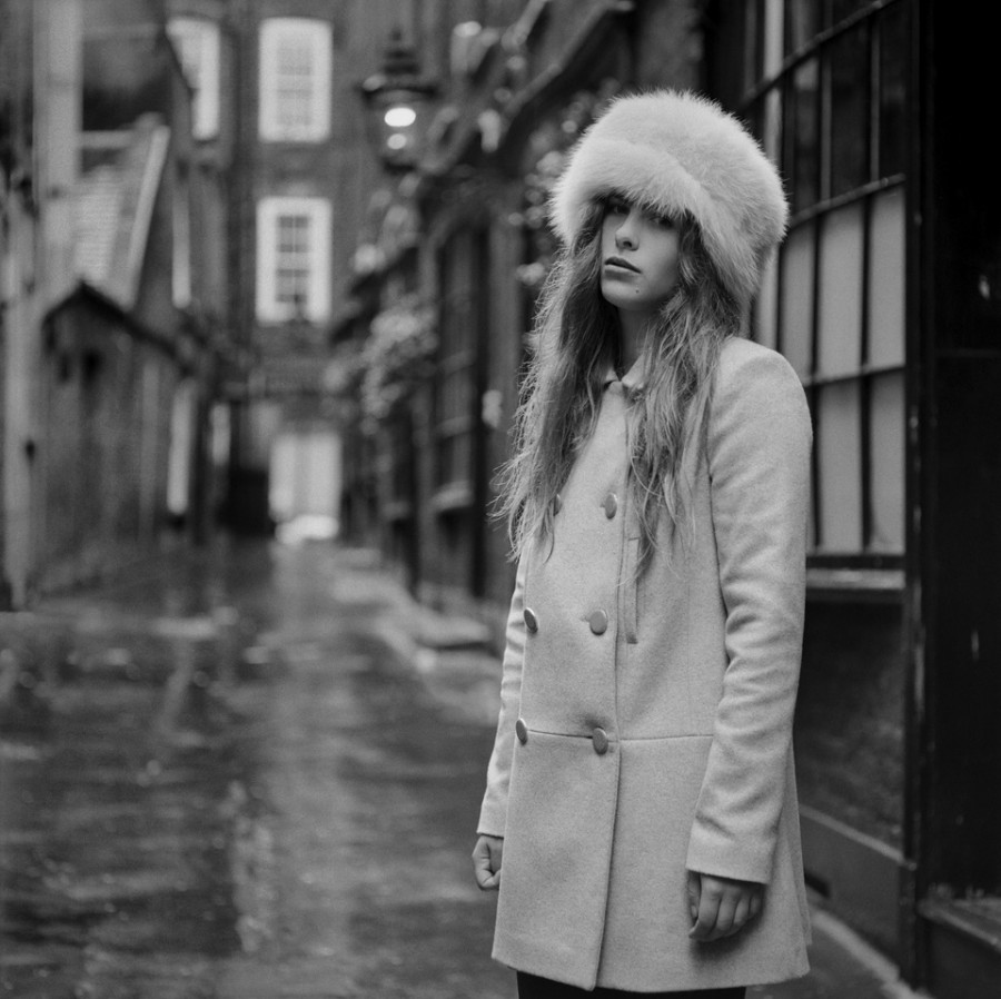 Londoncam99_12