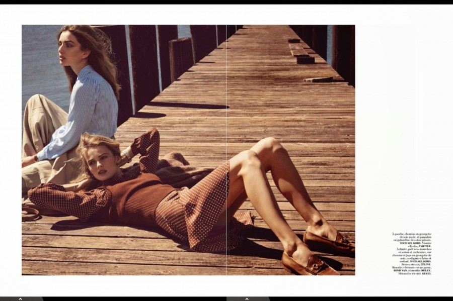 Andreea-Diaconu-Edita-Vilkeviciute-for-Vogue-Paris-May-2014-1-1024x682