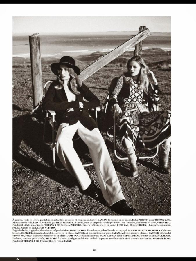 Andreea-Diaconu-Edita-Vilkeviciute-for-Vogue-Paris-May-2014-3-768x1024