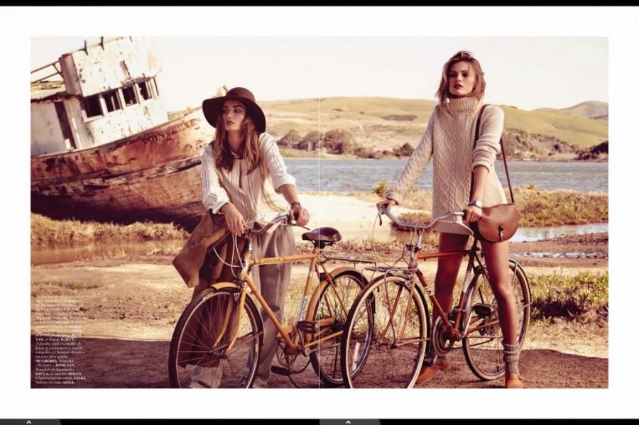 Andreea-Diaconu-Edita-Vilkeviciute-for-Vogue-Paris-May-2014-5-1024x682