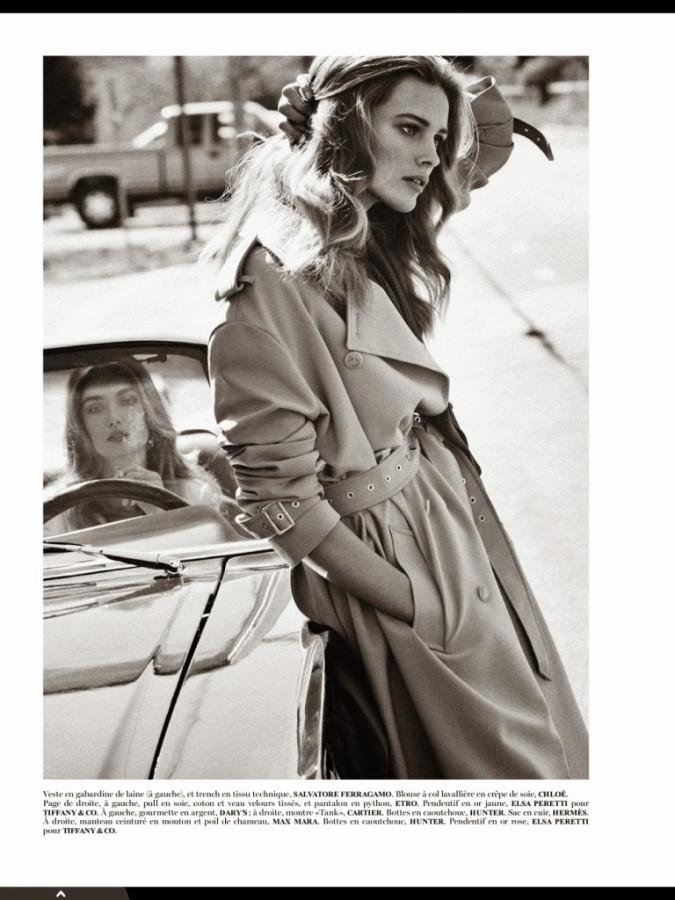 Andreea-Diaconu-Edita-Vilkeviciute-for-Vogue-Paris-May-2014-6-768x1024