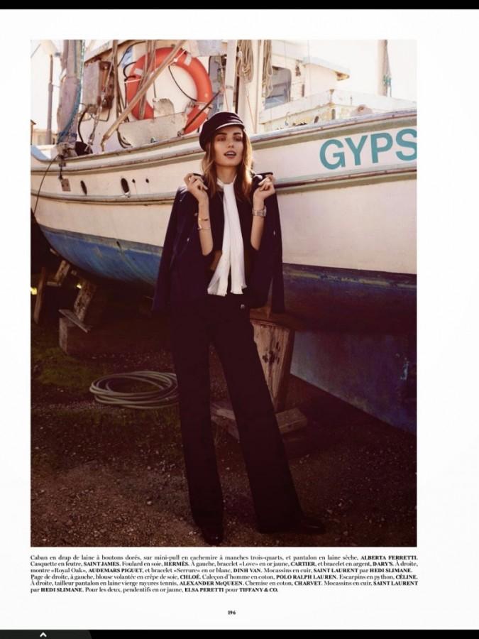 Andreea-Diaconu-Edita-Vilkeviciute-for-Vogue-Paris-May-2014-9-768x1024