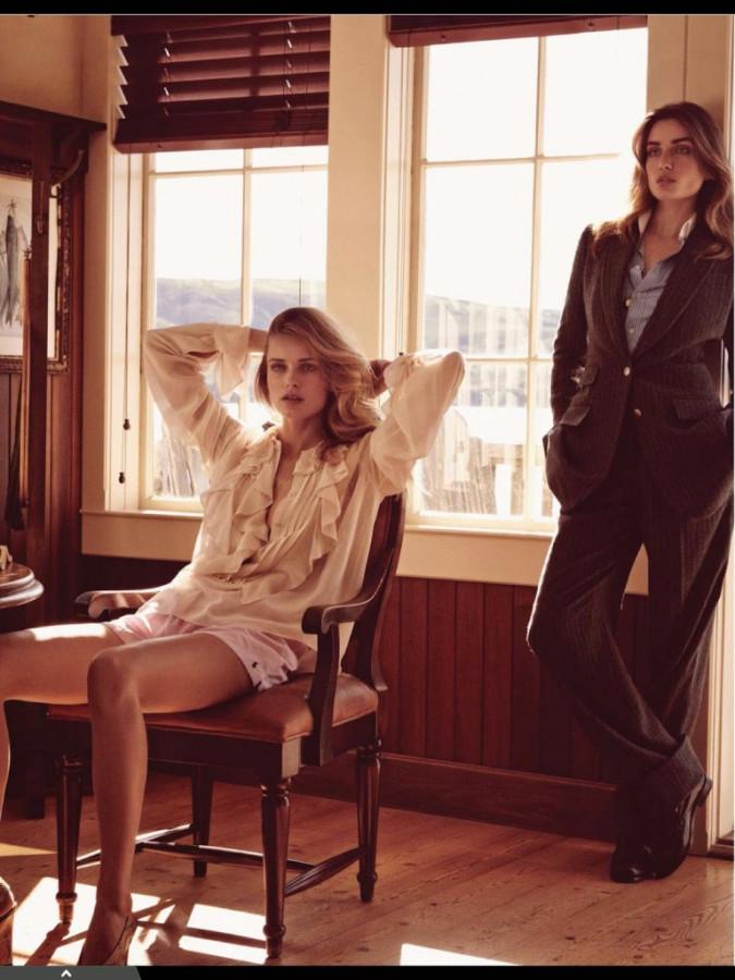 Andreea-Diaconu-Edita-Vilkeviciute-for-Vogue-Paris-May-2014-10-768x1024