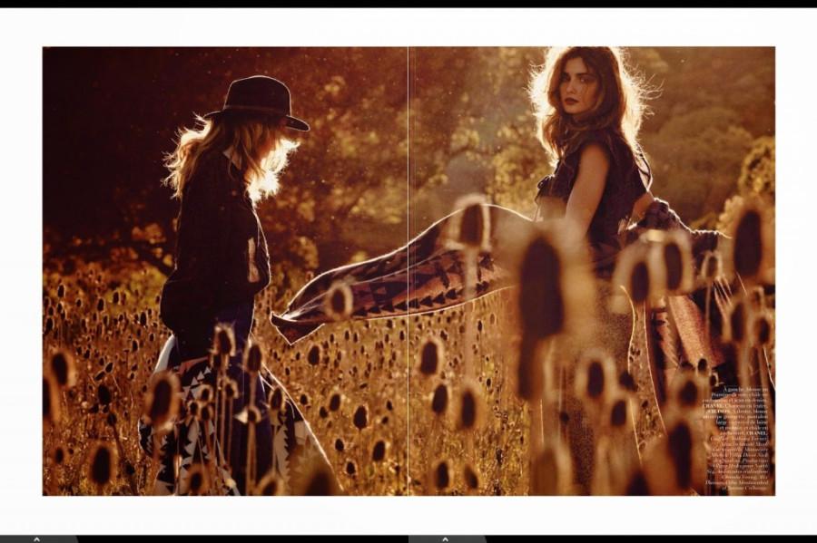 Andreea-Diaconu-Edita-Vilkeviciute-for-Vogue-Paris-May-2014--1024x682
