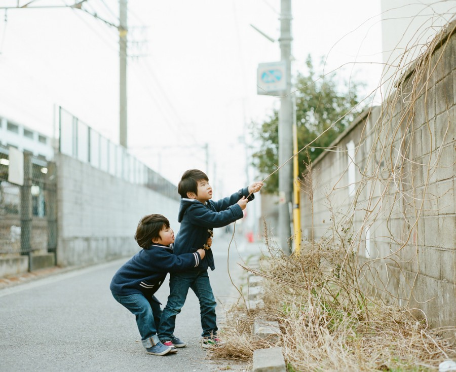 Hideaki_Hamada_03