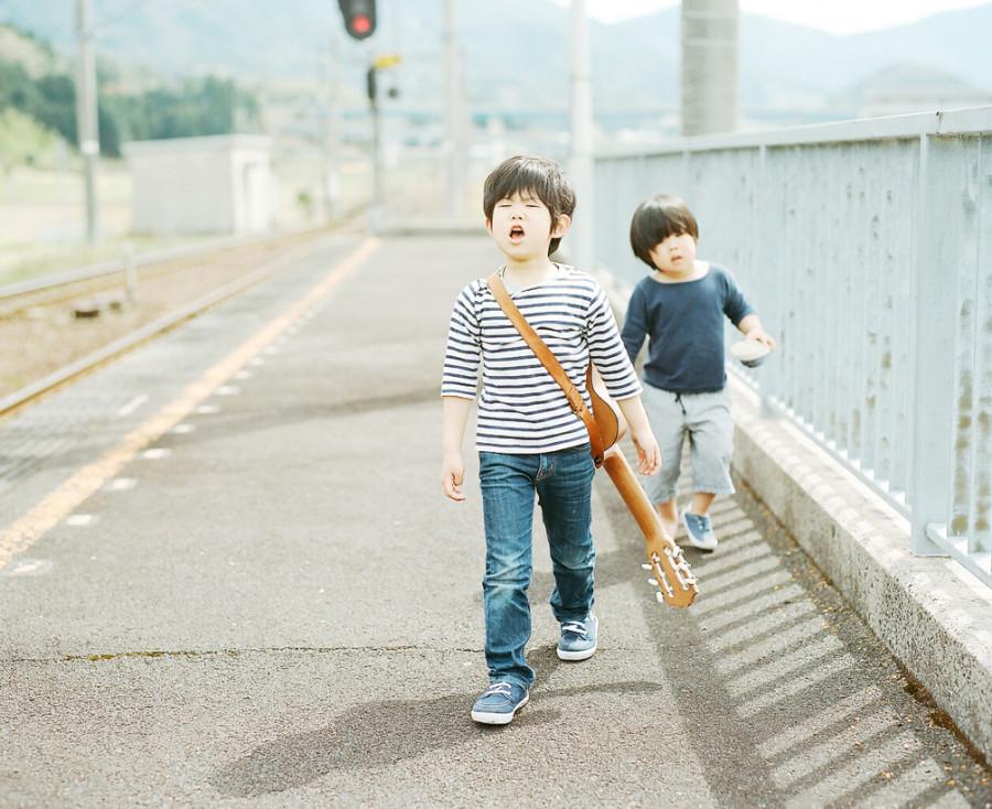 Hideaki_Hamada_04