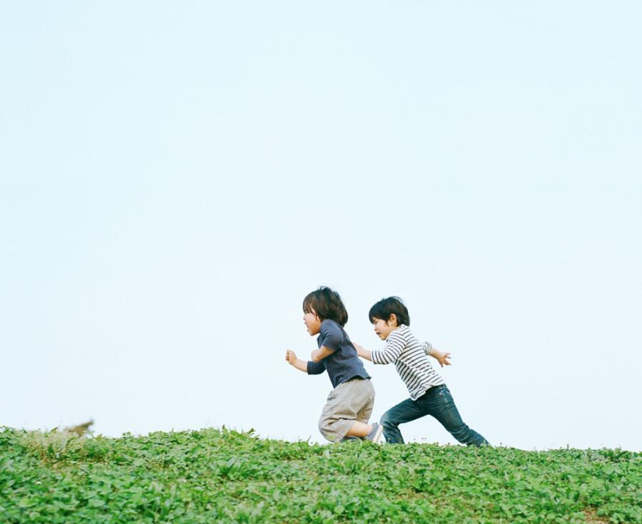Hideaki_Hamada_05