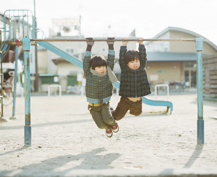 Hideaki_Hamada_06