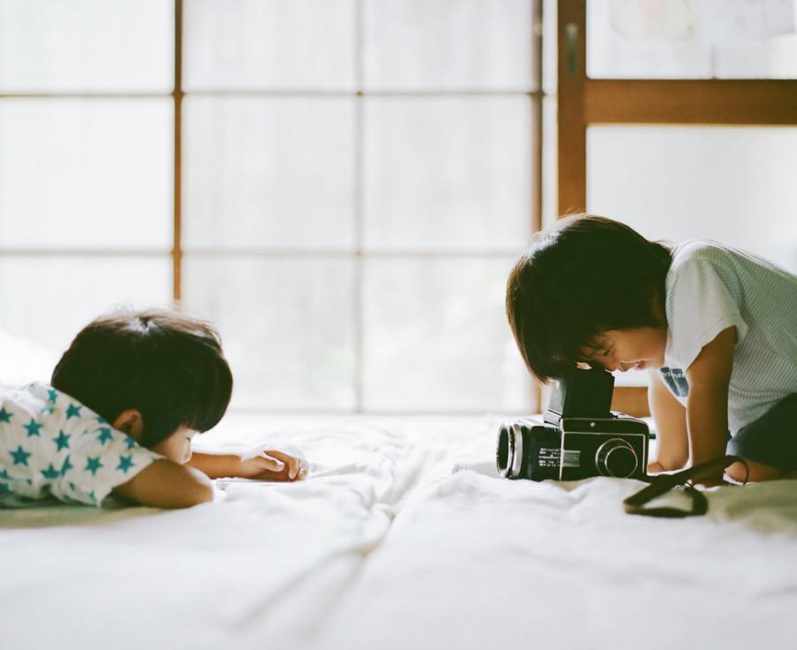 Hideaki_Hamada_08