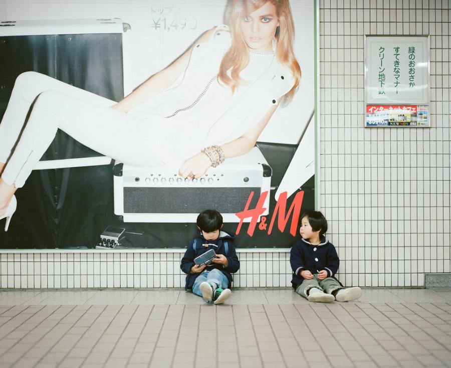 Hideaki_Hamada_11