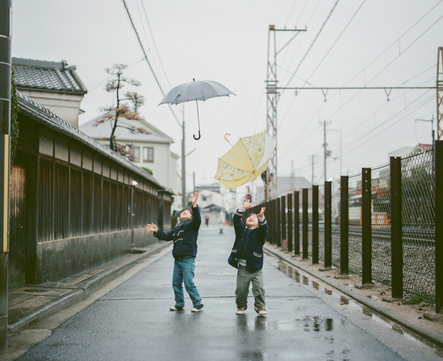 Hideaki_Hamada_14