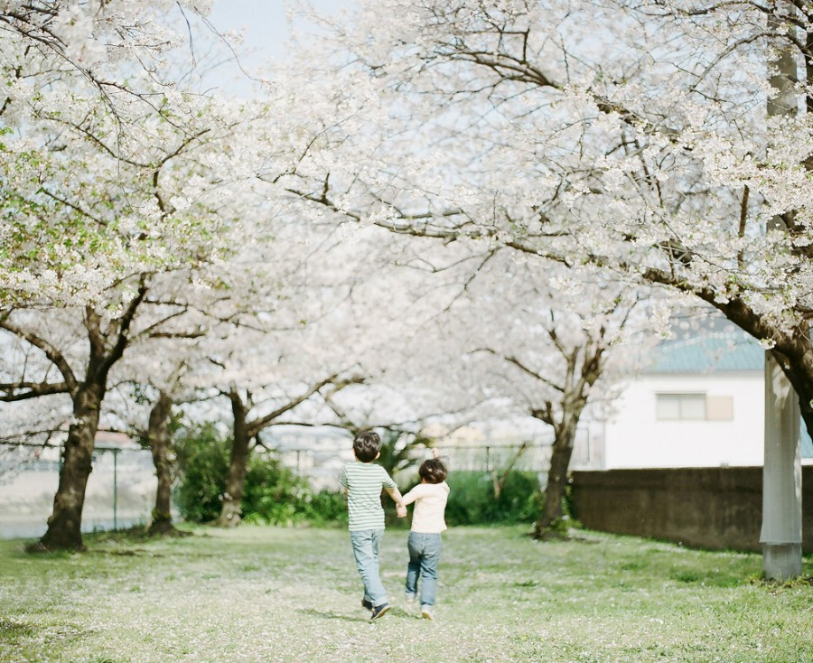 Hideaki_Hamada_15