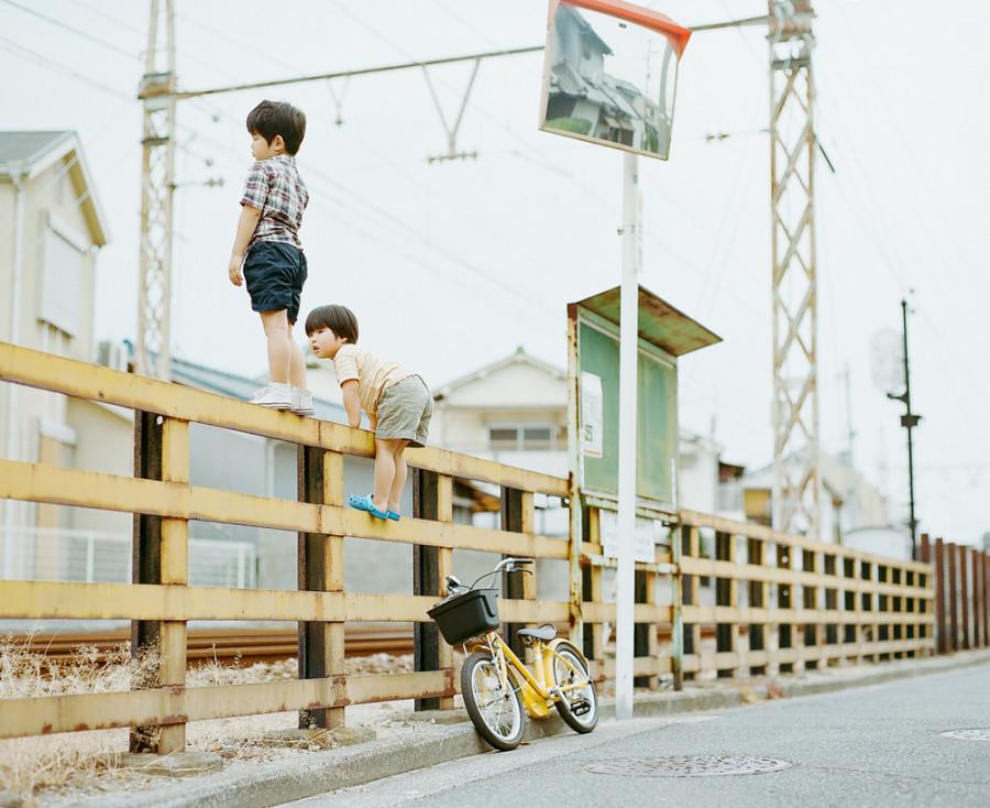 Hideaki_Hamada_17