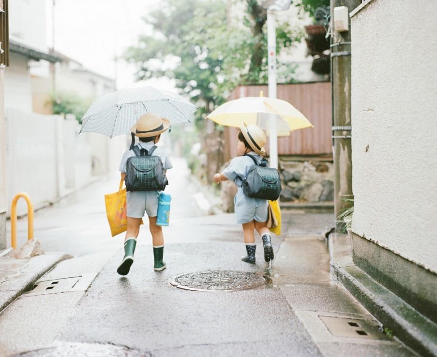 Hideaki_Hamada_19