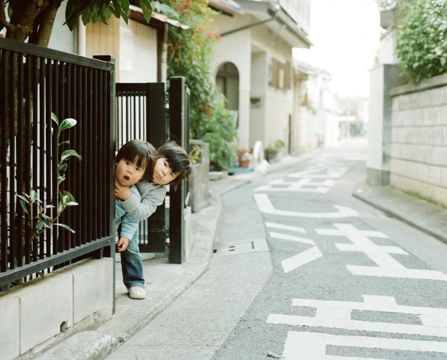 Hideaki_Hamada_20