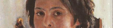 глаза1