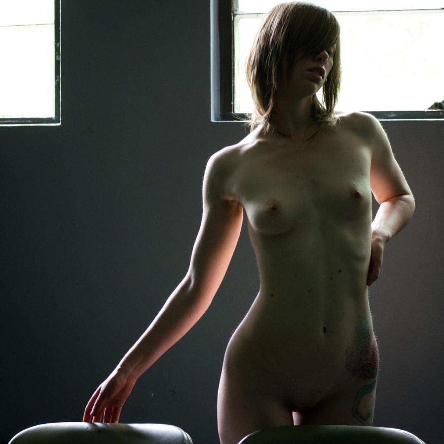 Alan_Smithee_20