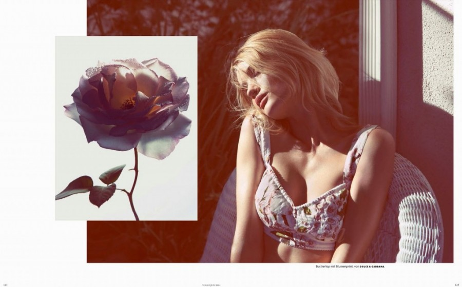 Rosie-Huntington-Whiteley-for-Vogue-Germany-3-1024x638