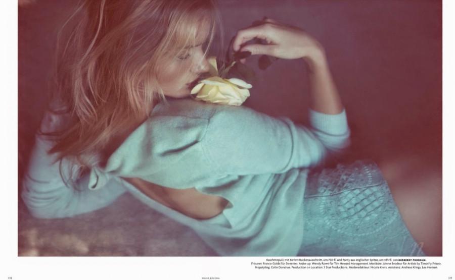 Rosie-Huntington-Whiteley-for-Vogue-Germany-9-1024x632