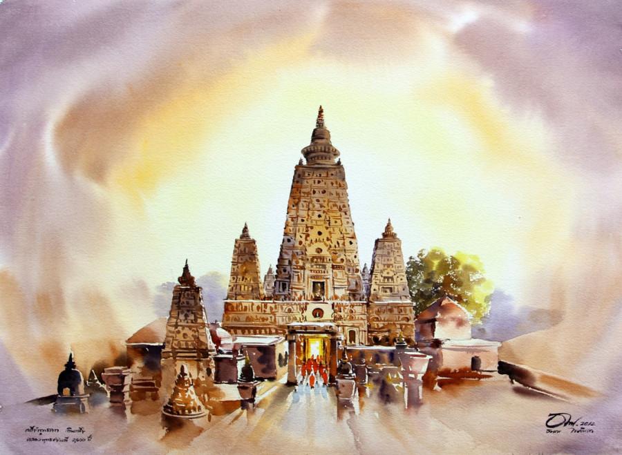 Thanakorn_Chaijinda_17