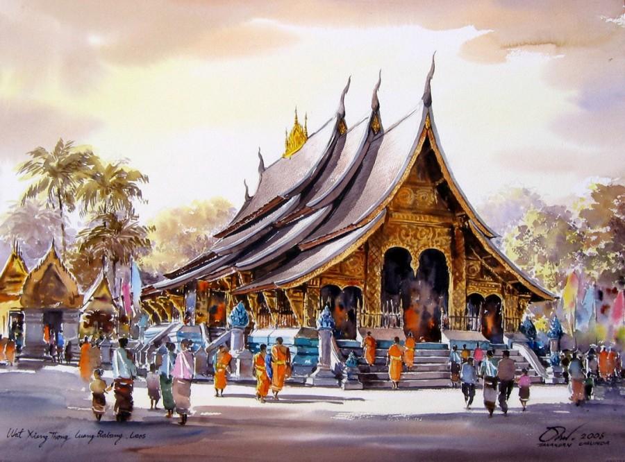 Thanakorn_Chaijinda_22