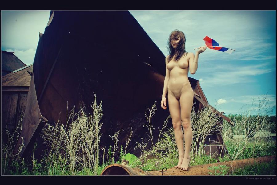 Aleksey_Yepanchintcev_02