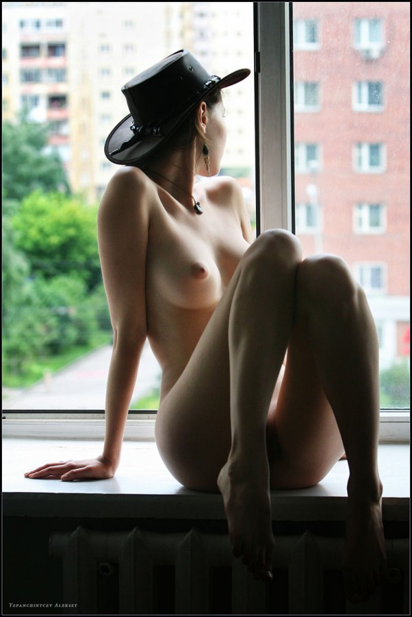 Aleksey_Yepanchintcev_18