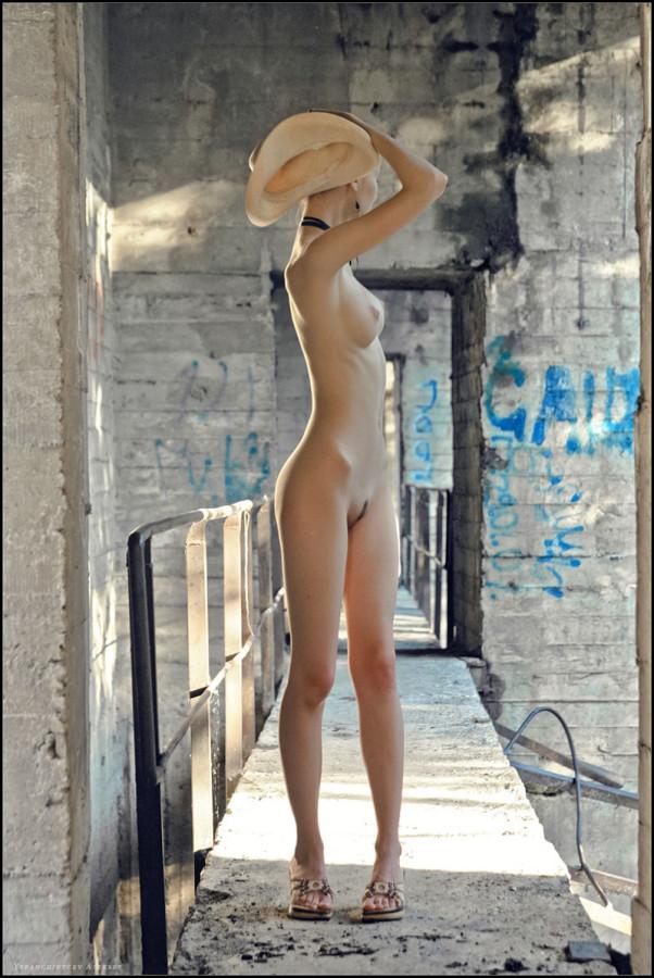 Aleksey_Yepanchintcev_22
