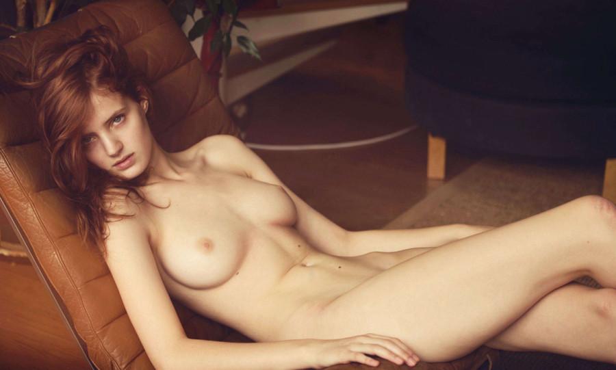 Fanny_Francois_03