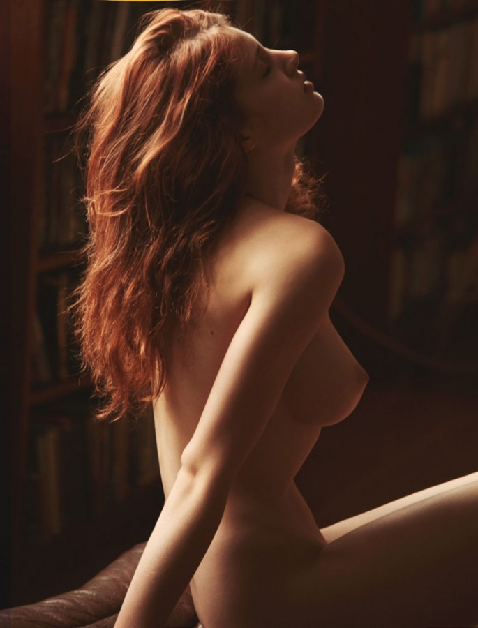 Fanny_Francois_05