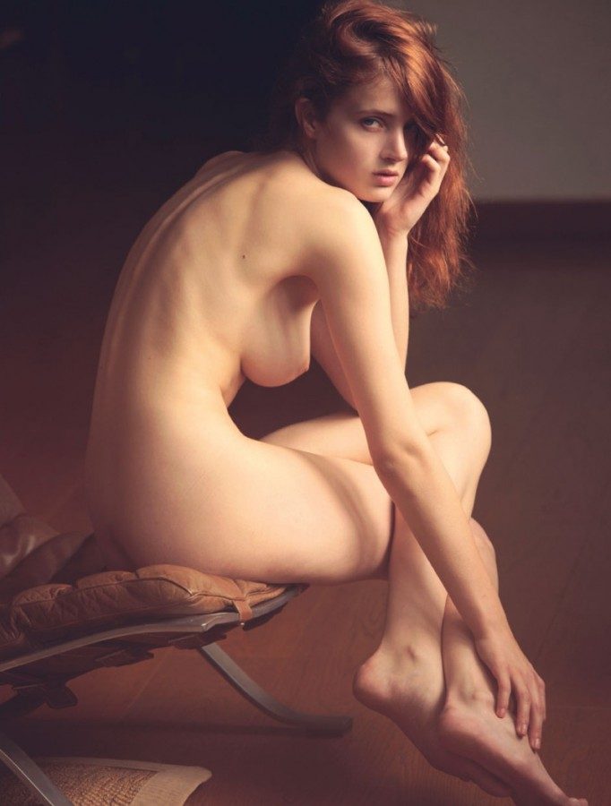 Fanny_Francois_06