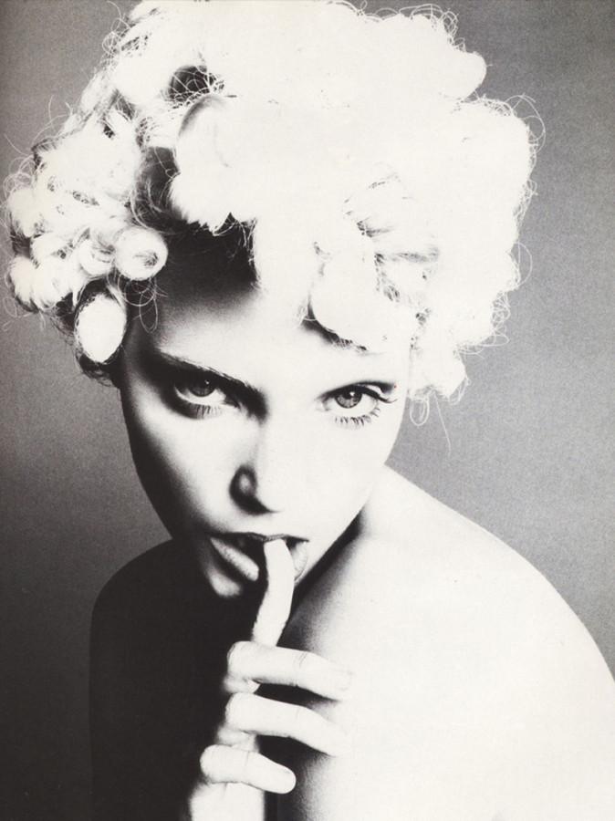 10 nadja-auermann-by-steven-meisel-1992