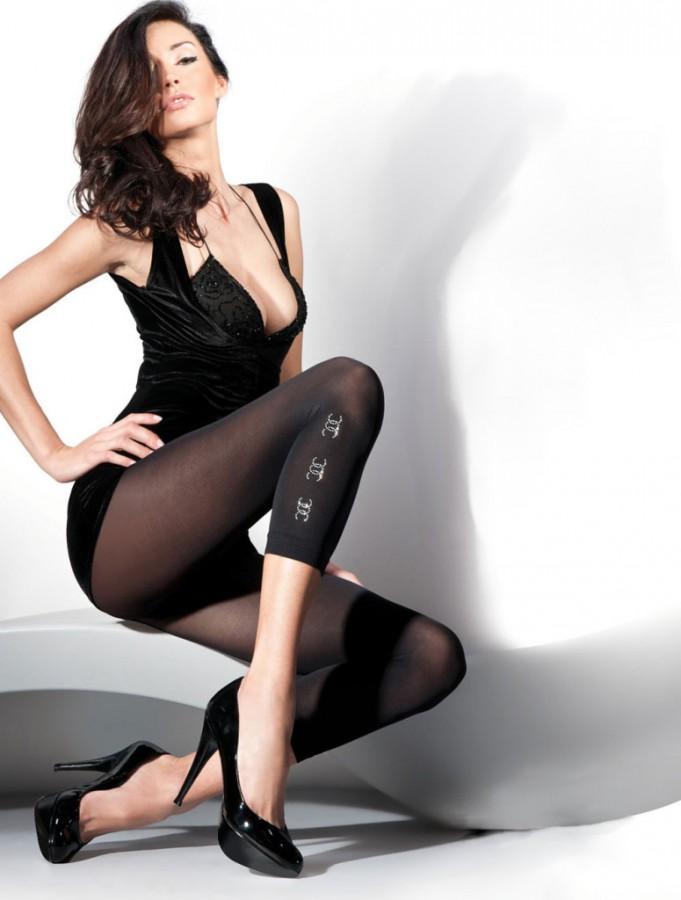 Kate-Sajur-Gabriella-Legwear-4-775x1024
