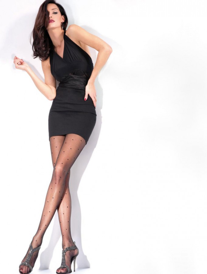 Kate-Sajur-Gabriella-Legwear-13-775x1024