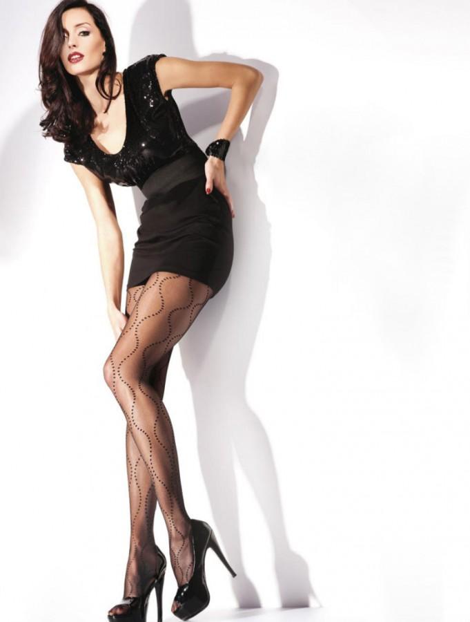 Kate-Sajur-Gabriella-Legwear-15-775x1024