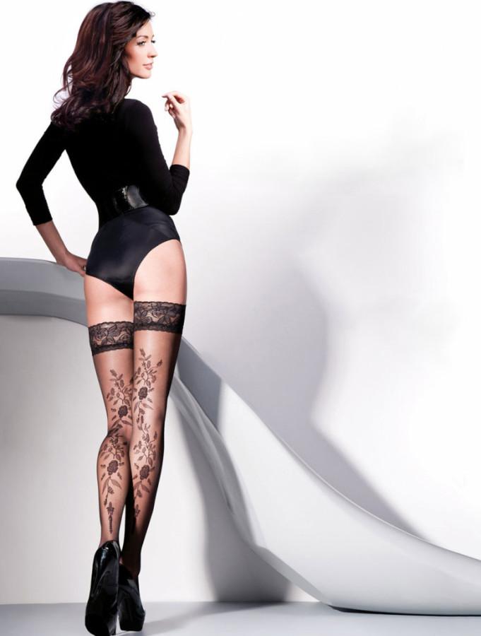 Kate-Sajur-Gabriella-Legwear-16-775x1024