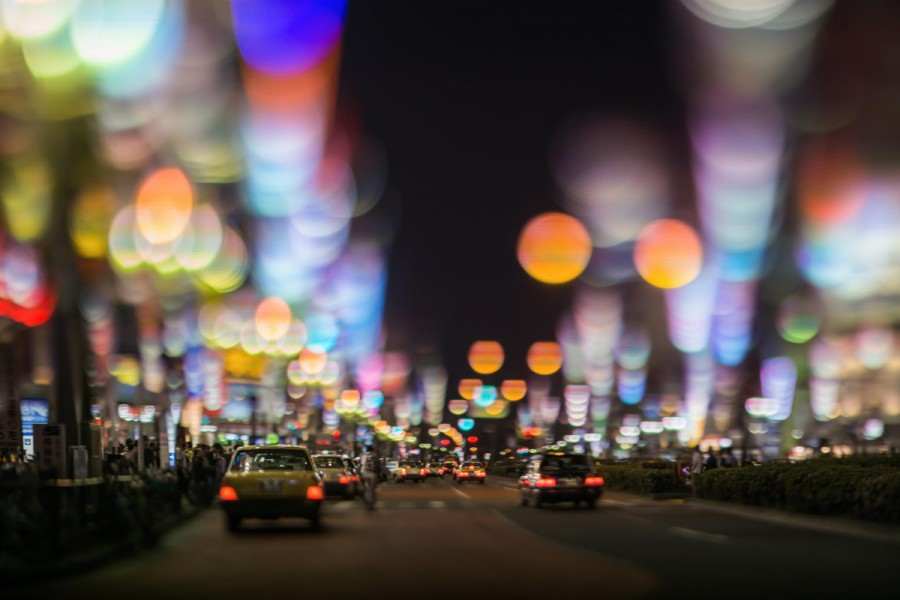 Takashi_Kitajima_11