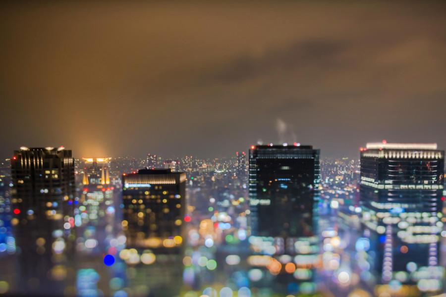 Takashi_Kitajima_12