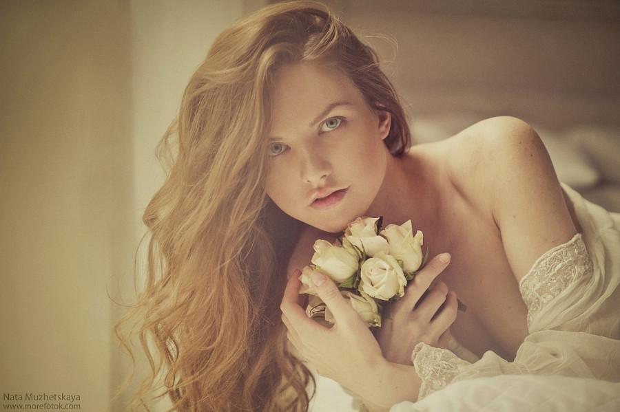 Kristina_Yakimova_01