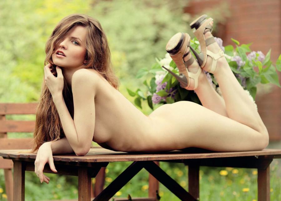 Kristina_Yakimova_08